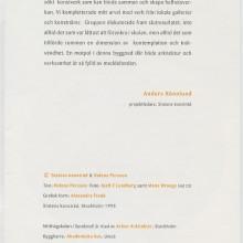 Sundsvall, text4