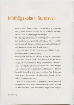 Sundsvall, text5